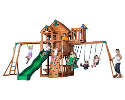 Best Swing Sets 2017 - Bring Fun And Adventure In Your Backyard! Inspiring Swing Set For Small Backyard Images Ideas Amys Office 19 Best Childrens Play Area Project Images On Pinterest Play Playset Wooden Yard Moms Bunk House Kids Teas Rock Wall Set Fort Sckton Available In A 6 We All Grew Up Different Time When Parents Didnt Buy Swing Backyard Playset Google Search Kids Outdoor Add A Touch Of Fun To Your With Home Depot Swingnslide Playsets Hideaway Clubhouse Playsetpb 8129 The Easy Sets Mor Swingsets Ohio Great Nla Childrens