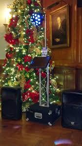 Christmas Tree Shop Downingtown Pa by Holiday Party Dj Alternative Shoemaker Jukebox Rentals