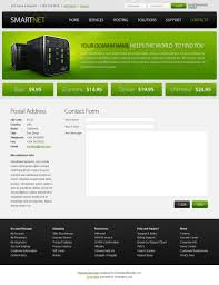 Free HTML5 Template - Hosting Website How To Make A Free Website With Hosting Domain And Top 5 Best Web Providers Reviews For Wordpress Wwwbloglinocom Services In 2018 Performance Tests Twelve Popular Wordpress For Create The Right Use Of Google Drive Your Own Completely Cara Mendapatkan Gratis Selamanya Tanpa Kartu Best Website Hostingwebsite Hostingcoupon Codespromo Codes Top In Untitled1wweejpg To Full