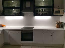 küche faktum ikea hochglanz weiß
