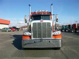 100 Used Trucks Arkansas For Sale In For Sale In Little Rock