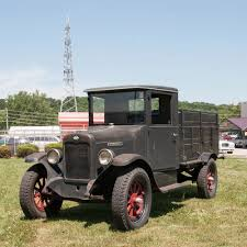 Tough Truck: 1923 IH Model S 1967 Intertional Harvester Pick Up Truck Youtube 12 Postwar Era Trucks Quarto Knows Blog The Kirkham Collection Old Parts 1960 Intertional B120 34 Ton Stepside Truck All Wheel Drive 4x4 Curbside Classic 31969 Ih Co Loadstar Only This 73 1700 With A 700hp Engine Is One Hellcat Of Vannatta Big 1600 4x4 Lonestar Class 8 Truck Pinterest Ihc Hoods Csharp 1968 C1200 Fileih Kb6 Stakebed Truckjpg Wikimedia Commons