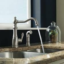 Moen Arbor Kitchen Faucet by Kitchen Vivacious Tome Moen Kitchen Faucet For Kitchen Sink