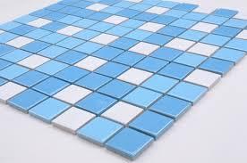 md009t vintage pool tile ceramic mosaic pool tiles swimming pool