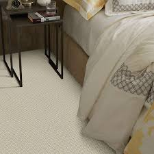 Shaw Resilient Flooring Install by Farmhouse Flooring Ideas For Every Room In The House Atta Says