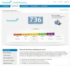 Transunion Gift Certificate - Lincoln Center Today Events Ptt Outdoor Coupon Code 74 Off September 2019 All Categories Teamat Safe Lube Coupon Pizza Pizza Mount Vernon Coupons 8 Dumb Ways Youre Wasting Money On Tech Page 2 Kandocom Girl Scout Uniform Code Asos 2018 Usa Simply Drses Codes How It Works Eat Smart Move More Weigh Less Employee Wellness Transunion Credit Monitoring Last Minute Join Me Logmein Coreldraw X6 Cvs Photo April Move