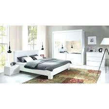ensemble chambre complete adulte chambre a coucher adulte design claudiaangarita co