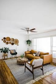 100 Modern Interior 26 Earthy Design For Living Room