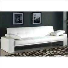 canap convertible chesterfield canape convertible cuir 3 places canape lit chesterfield canapac 3