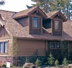 100 Cedar Sided Houses How To Treat Wood Siding Modernize