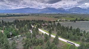 100 Stock Farm Montana Lot 37 Road Hamilton MT 59840 MLS 21901886