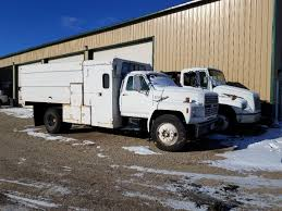 1994 F700 Chip Truck : Chip & Dump Trucks 1994 F700 Chip Truck Dump Trucks Best Double Decker 200th Post Cooking With Alison For Sale Town And Country 4x45500 2005 Chevrolet C6500 4x4 Box 2018 Freightliner M2106 4x2 Custom One Source Selling French Fries On The Streets In St Johns Stock Street Ottawa Canada Serving A Wide Variety Of Chips Off The Old Truck Star Cragin Spring Flickr Pickup Sweden Regular Scania Wood Review Ish Food Cord Exploring Winnipeg Beyond