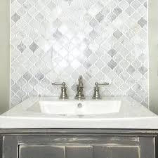 carrara mosaic floor tile soloapp me