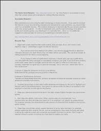 98+ Qualification Summary Sample - Summary Writing Skills, Resume ... Resume Objective Examples For Accounting Professional Profile Summary Best 30 Sample Example Biochemist Resume Again A Summary Is Used As Opposed Writing An What Is Definition And Forms Statements How Write For New Templates Sample Retail Management Job Retail Store Manager Cna With Format Statement Beautiful