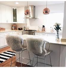 Apartment Kitchen Ideas Per Design Chicago Studio