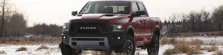 2018 Ram Pickup 1500 Pickup | Toyota Cars For Sale In Clarksville, AR Commercial Vehicles Wilson Chrysler Dodge Jeep Ram Columbia Sc Cabs Holst Truck Parts Oracle 0205 Led Colorshift Halo Rings Headlights Bulbs Smoke 092018 1500 Projector Headlightsled Tail Used Phoenix Just And Van 42 Light Bar Install On 2016 Nice Rides Pinterest Which Should You Add To Your 99 02 Cummins First Preowned 2015 Rebel Redblack Leather Heated Seats Trex Zroadz Series Main Insert Grille W One Minotaur Ram Cversion Prefix Cporation 2008 Pickup Stock 217189 Fuel Tanks Tpi 2018 Fox