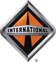 International Truck Launches HX™ Series Navistar Cuts Losses Promises Revamped Truck Lineup By End Of 2018 Untamed Innovation Tour Truck Coinental Intertional Lonestar Trucking Show T Shirt Funny Unisex Tee Ti Best Nz Stop High And Mighty Trucks Mechanic Traing Program Uti Logistic Banner Template Symbol Logistics Stock Vector Built Pinterest Harvester All Things Haulers Pink Group Official On Twitter Called For Trucking 2016 Big Rigs Mack Kenworth White