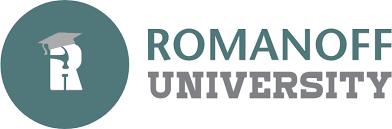 Romanoff Floor Covering Jobs by Romanoff University U2013 Just Another Wordpress Site