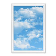 Casement Windows Polar Windows