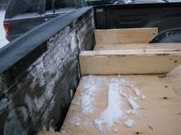 single sled deck archive snowandmud com