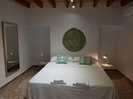 chambre d hote palma de majorque es moli d en palmer maison de vacances palma de majorque