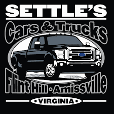 Settle's Cars, Trucks And RVs - Home | Facebook Used Cars St Marys Oh Trucks Kerns Ford Lincoln Chrome Accsories Trim For Suvs Caridcom Learning Vehicles Kids With Building Blocks Toys Most Popular American Autonxt New Dodge Dealer Serving San Antonio Seymour In 50 And All 18 Of Ken Crazy And Ranked Trucks We Keep Longest After Buying Them New Best Editors Choice The Drives Favorite Of 2018 Tractors Gleamed In Ladson Automotive