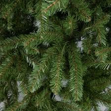 Silvertip Fir Christmas Tree Artificial by Dunhill Fir Full Unlit Christmas Tree Hayneedle