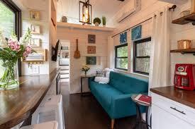 100 Interior Design In House Design Program Coordinator Uses Tiny House As Teaching Tool