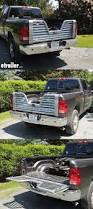Cannonball Bale Beds by 271 Best Bumpers I Need Images On Pinterest Truck Accessories