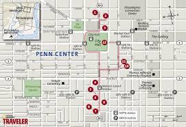 maps update 1200576 philadelphia tourist map 12 toprated