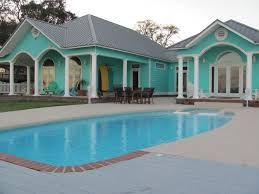 Patio 44 Hattiesburg Ms Hours by The Best Kept Secret In South Mississippi Vrbo