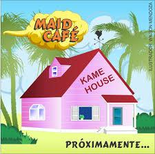 100 Kames House Kame Home Facebook