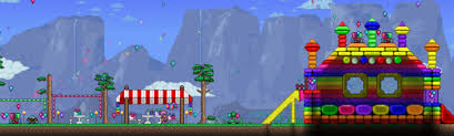 Terraria Chair And Table by Pc 1 3 2 Changelog Terraria Community Forums