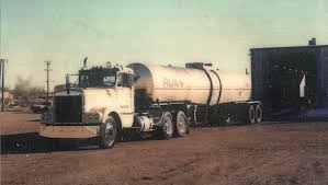 About Us | D.G. Coleman, Inc. Vedder Transport Food Grade Liquid Transportation Dry Bulk Tanker Trucking Companies Serving The Specialized Needs Of Our Heavy Haul And American Commodities Inc Home Facebook Company Profile Wayfreight Tricounty Traing Wk Chemical Methanol Division 10 Key Points You Must Know Fueloyal Elite Freight Lines Is Top Trucking Companies Offering Over S H Express About Us Shaw Underwood Weld With Flatbed