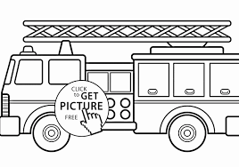 Fire Engine Coloring Page | Free Coloring Pages Fire Truck Coloring Pages Connect360 Me Best Of Firetruck Page Trucks 2251988 New Toy For Preschoolers Print Download Educational Giving Fire Truck Coloring Sheet Hetimpulsarco Free Printable Kids Art Gallery 77 Transportation Pages Inspirationa 28 Collection Of Lego City High Quality Free For Kids Coloringstar Getcoloringpagescom