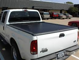 Pace Edward Tonneau Products Truxedo Titanium Topperking Providing All Of Tampa 52018 F150 55ft Bed Bak Revolver X2 Rolling Tonneau Cover 39329 Ford Ranger Wildtrak 16 On Soft Roll Up No Covers Truck 104 Alinum Features An Access Youtube Top 10 Best Review In 2018 Diamondback Tonneaubed Hard For 55 The Official Site 42018 Chevy Silverado 58 Truxport Weathertech 8rc4195 Dodge Ram Black New 2016 Nissan Navara Np300 Now In Stock Eagle 4x4 Peragon Reviews Retractable