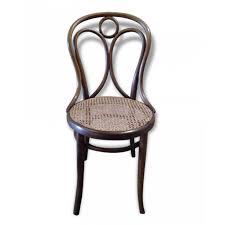 chaises thonet a vendre les 64 meilleures images du tableau thonet sur chaises