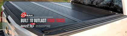 Tonneau Covers | Hard, Soft, Roll Up, Folding Truck Bed Covers Bakflip Mx4 Matte Finish 8813 Gm Silverado Sierra Ck 6 Bed Bak Industries 226331 Bakflip G2 Hard Folding Truck Cover Ebay Vp Vinyl Series Daves Breakthrough Covers 39121 Bak Revolver X2 Tonneau 772106 F1 Shop Weathertech Floor And Truck Bed Liners Grhead Outfitters Tri Fold Trifold Soft Roll Up Cs Sliding Rack System Fibermax 8 Freedom 52825 Northwest Accsories Portland Or