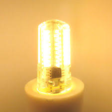 laputa bright 50w led lights 120 halogen bulb equivalent
