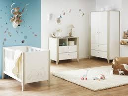 conforama chambre bébé meubles chambre bébé lits bébés