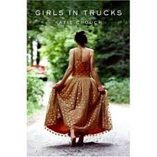 Girls In Trucks' Aspires To Be Lit-chick-lit - SFGate As We Were Saying On The Road Againlittle Girls In Big Trucks Jeep Super Cars Pics 2018 Sema 2017 Quadturbo Duramaxpowered 54 Chevy Truck Country And Wallpaper 46 Images By Katie Crouch Glacier County Honey Co I Never Thought Would Be A Truck Person But Love My Girls Archives Wallpaperwiki San Franciscos Best Food Things To Do Girl Hd 1920x1080 4817 Trucks Pinterest Two Teenage Injured Wreck Volving Two Semi Trucks Near Dapchi Villagers Claim To Have Heard Cries Of Students