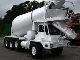 Front Discharge Concrete Mixer Trucks For Sale, | Best Truck Resource Mitsubishi Fuso Fv415 Concrete Mixer Trucks For Sale Truck Concrete Truck Cement Delivery Mixer Trucks Rear Chute Video Review 2002 Peterbilt 357 Equipment Pinterest Build Your Own Com For Sale Bonanza 2014 Kenworth W900s At Tfk Youtube Fileargos Atlantajpg Wikimedia Commons Used 2013 T800 Tandem Inc Fiori Db X50 Cement 1995 Intertional Paystar 5000 Pump