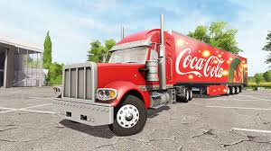 TX 415 Barrelcore Coca-Cola For Farming Simulator 2017 Rare Vintage 1950s 50 Buddy L Cocacola Coke Delivery Truck Baby Piano And Vintage Buddy Dump Truck Cacola Pressed Steel Delivery Model By Cacola Trucks Trailers 1979 Set In Box Trucks For Sale Pictures Coca Cola Gmc 550 Cab Circa 1960 Coca Cola Wbox Mack Collectors Weekly Japan Complete Whats It Worth 43 Paper Plates Cups With Lids Images Toy