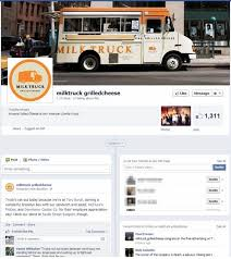 NYC Food Truck Fires Worker After Tip-shaming Wall Street Firm On ... Nyc Food Truck Archives By Karra Grilled Cheese Truck On Twitter Hi Were Here Grille Official Website Order Online Direct Tasty Eating Gorilla Food Stock Photos Images Alamy 11 Fantastic New York City Trucks For Every Kind Of Meal Eater Ny Kosher Sushi Hits The Streets That Fires Worker After Tipshaming Wall Street Firm An Guide To Best Around Urbanmatter Nyc
