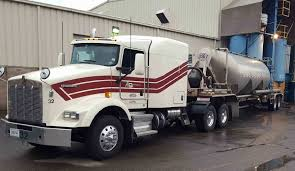 AG Trucking | Truckers Review Jobs, Pay, Home Time, Equipment