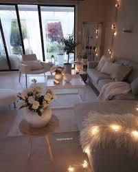 28 cozy living room decor ideas to copy wohnzimmer