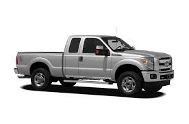 Used 2011 Ford F-250 XL Extended Cab Pickup In Russellville, AR Near ... 2015 Caterpillar 745c Articulated Truck For Sale 2039 Hours Used 2011 Ford F250 Xl Extended Cab Pickup In Russeville Ar Near New 2018 Toyota 4runner Jtebu5jr9j5599147 Lynch Chevroletcadillac Of Auburn Opelika Columbus Ga Lance Buick Gmc Cars Mansfield Ma Logging Truck Fort Payne Alabama Logger Trucker Trucking Tli Air Force Volvo Honoring Military Veterans Custom Big Clarksville Vehicles For Food Trucks Could Be Coming To Florence Local News Timesdailycom Tacoma 5tfsz5an7jx162190 Camry 4t1b11hk1ju147760