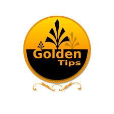 Golden Times   Golden Triangles   Pages Directory Dragons And Football Check Register Spreadsheet Islamopediase Foto 171015 18 59 20 Blog Archives Truemfiles Me To The Golden Times Triangles Pages Directory Ticket Admissions Trekkers Africa Tigers Kickboxing Fitness Triangle Foot Tag Hookup Page No6 10 Best Hookup Sites Sls Promo Code Wedding Rings Depot