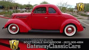 100 1937 Ford Truck For Sale Classic Car Coupe In Maricopa County AZ