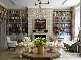 100 John Lewis Hotels The Best In London 100 You Have To See